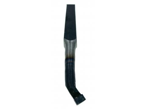 Резец расточной для сквозных отверстий 25х20х240 Т15К6
