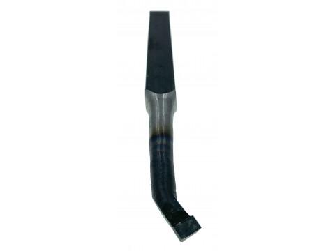 Резец расточной для сквозных отверстий 20х20х200 Т15К6