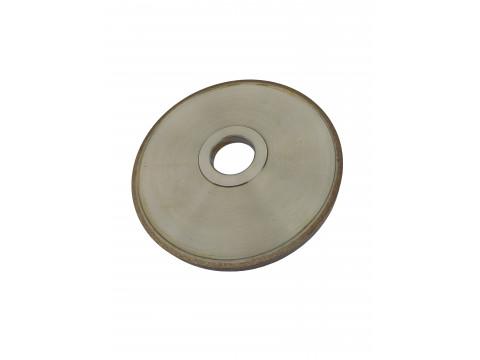 Круг алмазный ПП 1А1 200Х20Х3Х32 АС4 125/100 В2-01