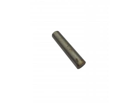 Карандаш алмазный  3908-0053 тип.1 исполнение А