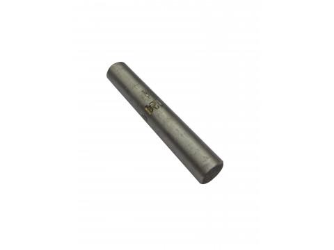 Карандаш алмазный  3908-0068