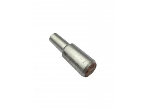 Карандаш алмазный  3908-0085