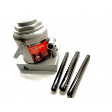 Электроинструмент, оборудование и аксессуары (1)