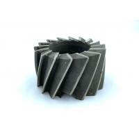 Фреза торцевая цилиндрическая ф100х50х32 мм Р6М5 z=12