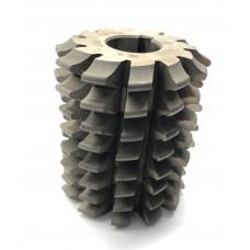 Фрезы дисковые модульные (1)