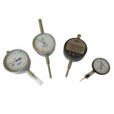 Измерительный инструмент (141)