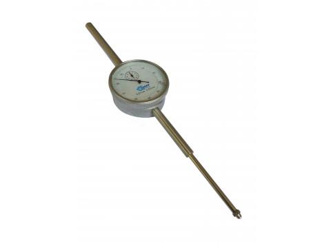 Индикатор ИЧ-50 без ушка