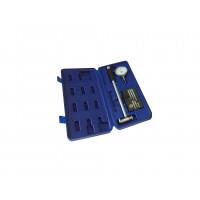 Нутромер индикаторный НИ 18-50 0.01