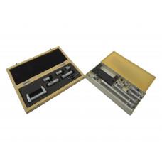 Нутромеры микрометрические НМ, ГОСТ 10-88 (2)