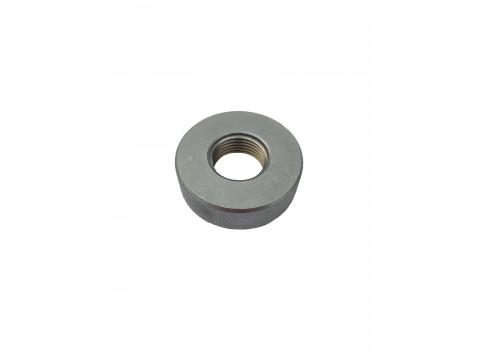 Калибр кольцо резьбовое 22х1 ПР