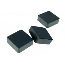 Пластины керамические (ГОСТ 25003-81) (2)