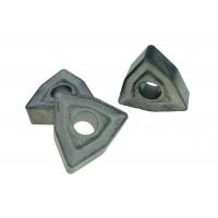 Пластина твердосплавная сменная 02114-100612 Т5К10