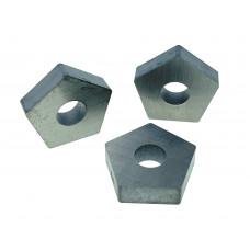 Пластины т/с тип 10113, 10123, 10153 (PNUA, PNMA, PNEA) (8)