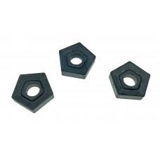 Пластины т/с тип 10114, 10124 (PNUM, PNMM) (5)