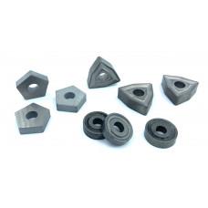 Пластины т/с тип 01114, 01124 (TNMM, TNUM) (1)