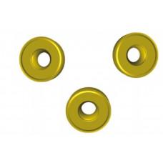 Пластины т/с тип 12113, 12123, 12133 (RNUA, RNMA, RNGA) (1)