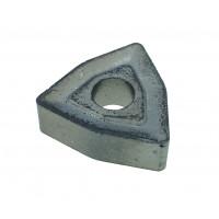 Пластина твердосплавная сменная 02114-100608 Н10