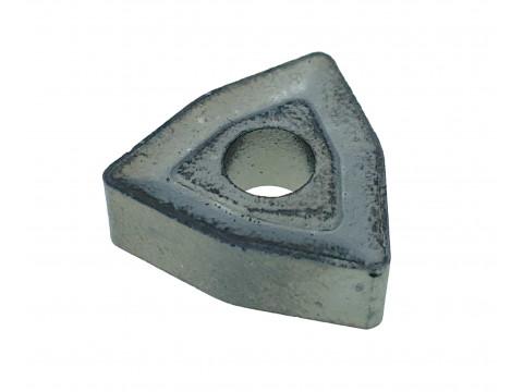 Пластина твердосплавная сменная 02114-100612 Т15К6