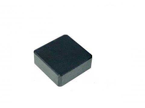 Пластина 03111-120408 4-х гр. ВОК
