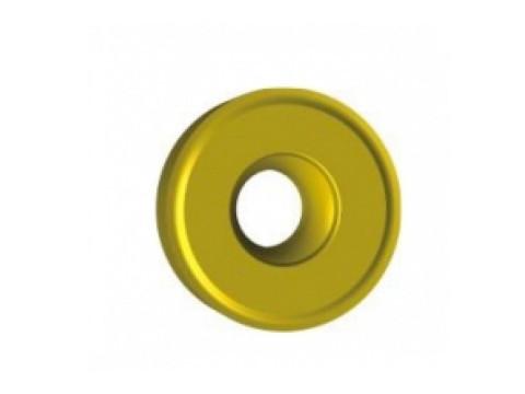 Пластина твердосплавная сменная 12113-150600 ВК8
