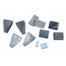 Пластины т/с тип 32 (ГОСТ 25412-90) (1)