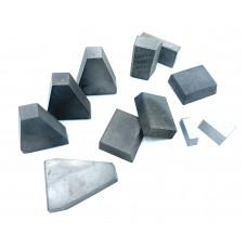 Пластины т/с тип 17 (ГОСТ 25406-90) (1)