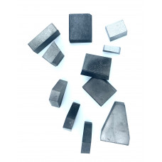 Пластины т/с тип 26 (ГОСТ 25425-90) (2)