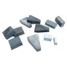 Пластины т/с тип 06, 66 (ГОСТ 25397-90) (1)