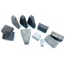 Пластины т/с тип 48 (ГОСТ 25422-90)