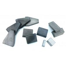 Пластины т/с тип 21 (ГОСТ 25400-90) (3)