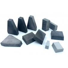 Пластины т/с тип 13 (ГОСТ 17163-90) (2)
