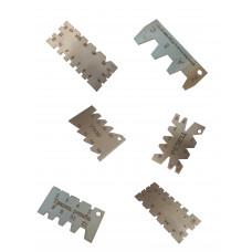 Шаблоны для заточки резцов (1)