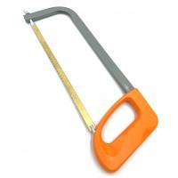 Ножовка по металлу L250-300мм
