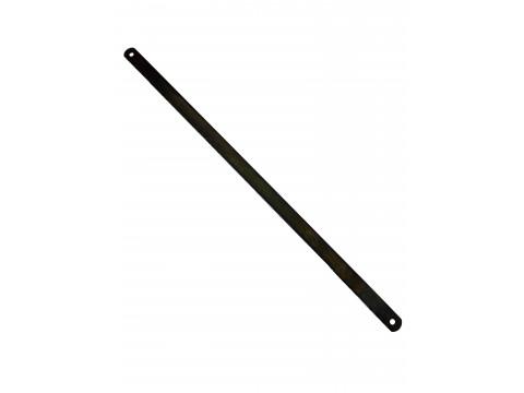 Полотно ножовочное ручное 300 мм 65Г (Миньяр)