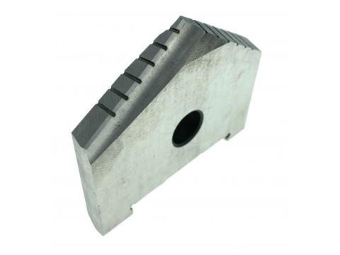 Пластина к перовому сверлу (перо) D 120 мм (2000-1274) Р6М5