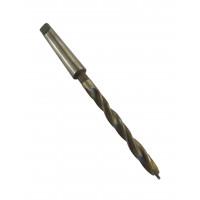 Сверло к/х ф 18.5 мм с т/с пластиной ВК8