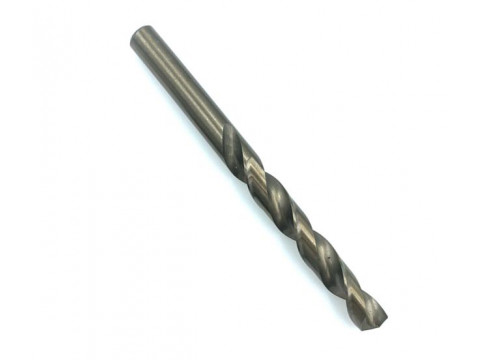Сверло ц/х ф 14.5 мм Р6М5 ТехноСталь