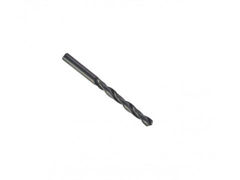 Сверло ц/х ф  6.0 мм монолитное твердосплавное ВК8