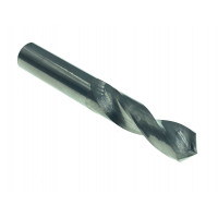 Сверло ц/х ф 12.0 мм монолитное твердосплавное 80/40