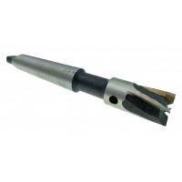 Цековка к/х ф 36 мм без цапфы КМ4 Р6М5