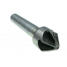 Зенковки конические по металлу с цилиндрическим хвостовиком, ГОСТ 14953-80